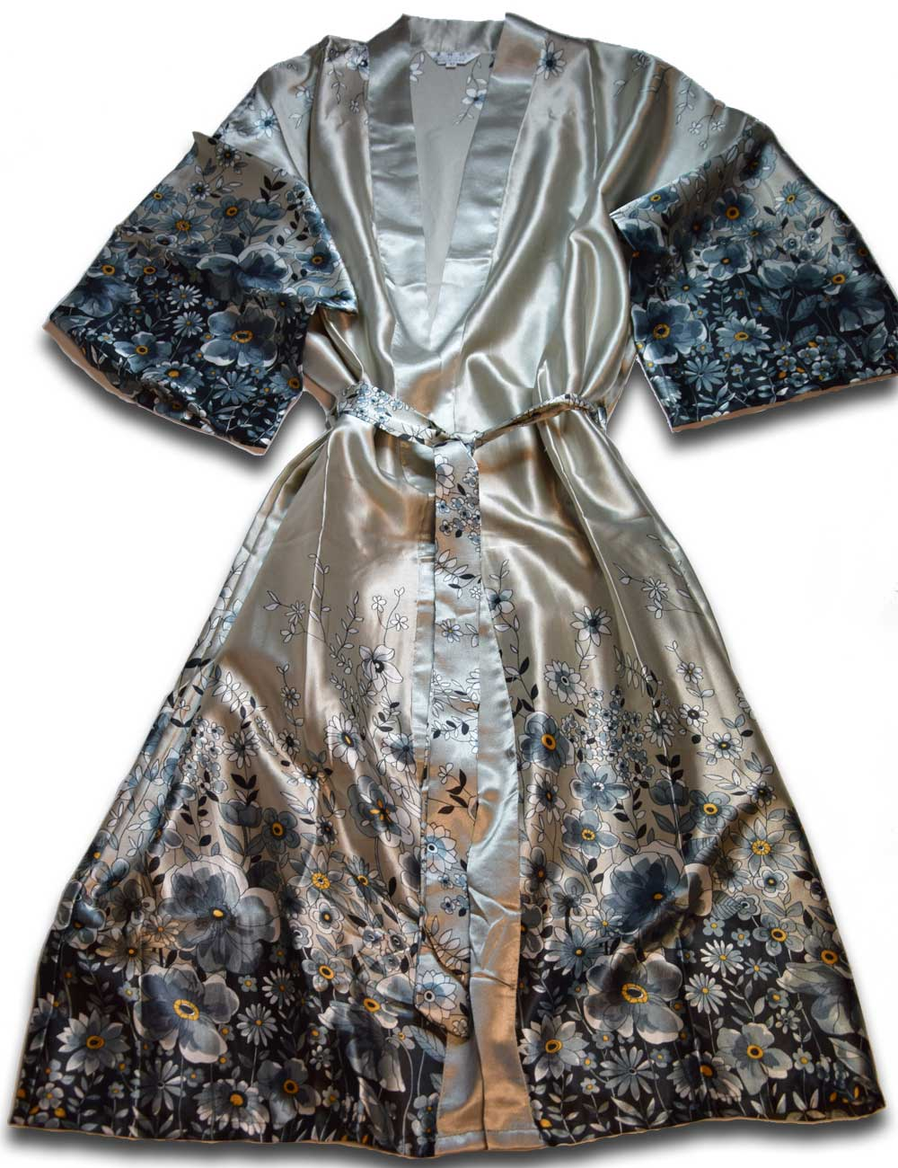 88c431a937cc Kimono-soelv -
