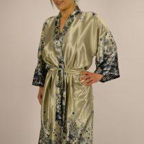 silke-kimono-voksen-soelv