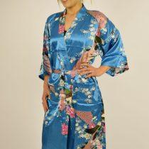 silke-kimono-voksen-blaa1