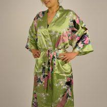 silke-kimono-voksen-groen