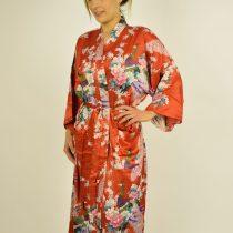 silke-kimono-voksen-roed